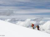 ¿Snowboarding en México?