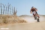 Score Baja 1000 – Primeraparte