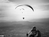 Explore Taxco ParaglidingInvitational